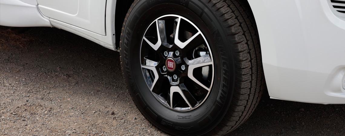 Fabulous Motorhome Tyre Care Download Free Architecture Designs Xaembritishbridgeorg