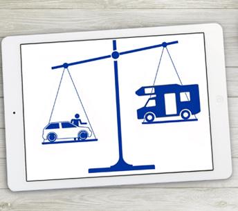 Motor Tax & Insurance