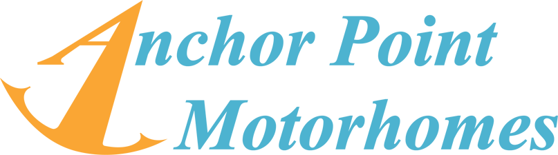 Anchor Point Motorhome