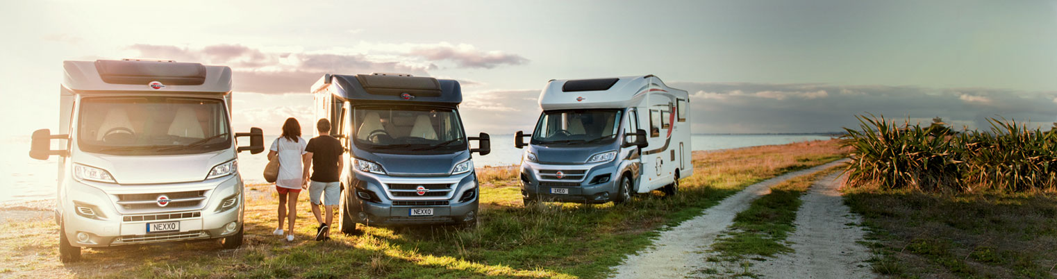 used-motorhome-slider-model-range